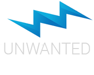 Unwanted Stairlifts